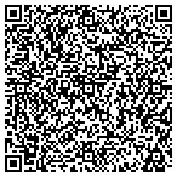 QR-код с контактной информацией организации Митекс, ООО