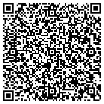 QR-код с контактной информацией организации Селтек, Компания
