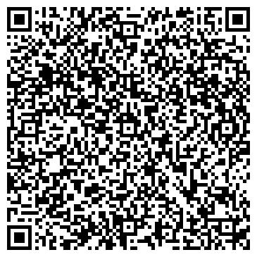 QR-код с контактной информацией организации Тезмаксан-Украина, ООО
