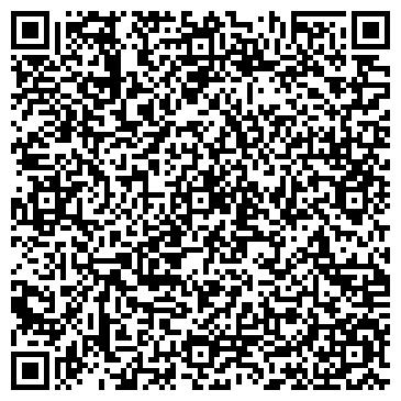 QR-код с контактной информацией организации Промэнерготехнология, ООО