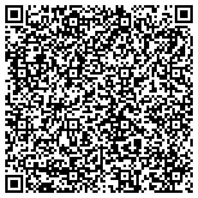 QR-код с контактной информацией организации Сервисэнергоэксплуатация, ООО