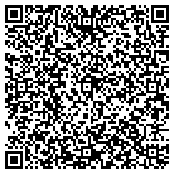 QR-код с контактной информацией организации Алекс, СПД