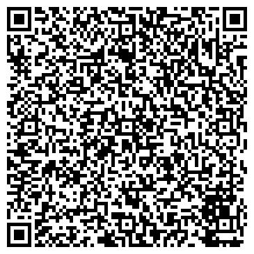 QR-код с контактной информацией организации Электросервис-Юг, ООО