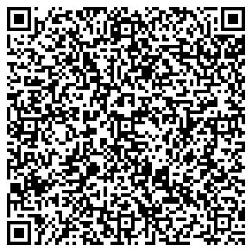 QR-код с контактной информацией организации Микроприбор, ОАО