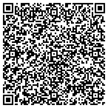 """QR-код с контактной информацией организации ООО """"TSC-International"""""""