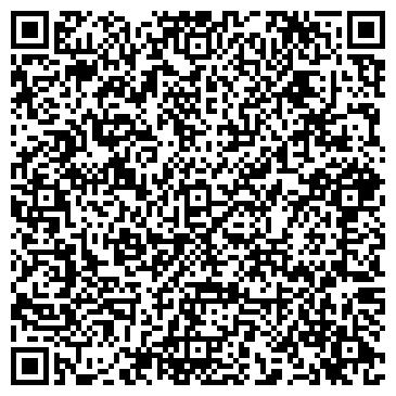 """QR-код с контактной информацией организации ООО """"ПА""""Гермес"""""""