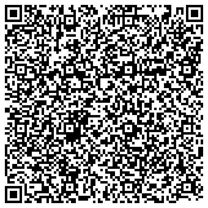 QR-код с контактной информацией организации Крок-ГТ, Запорожский завод по производству кабельно-проводниковой продукции, ООО