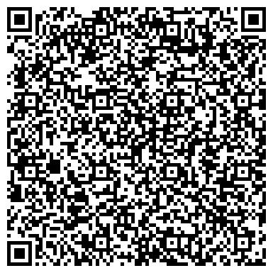 QR-код с контактной информацией организации Еврострой-2012, ООО