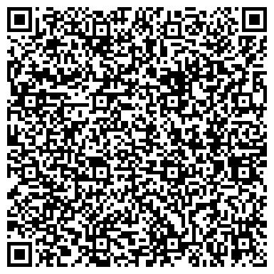 QR-код с контактной информацией организации Промэнергогрупп, ООО