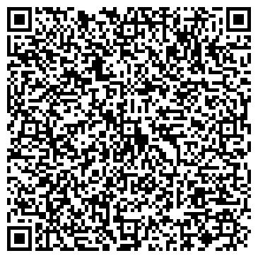 QR-код с контактной информацией организации ТД Фортис-Лайт, ООО