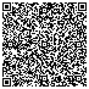 QR-код с контактной информацией организации ООО НПП «Востоккабель», Общество с ограниченной ответственностью