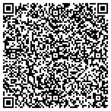 QR-код с контактной информацией организации Машкранкомплект, ЧП