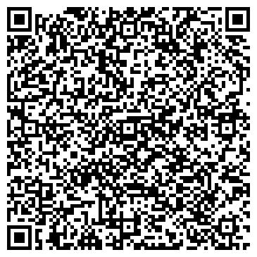 QR-код с контактной информацией организации Гигант, ООО