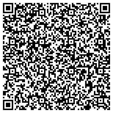 QR-код с контактной информацией организации Коннекта, ООО