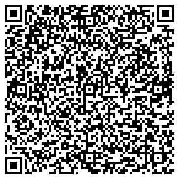 QR-код с контактной информацией организации Азов-Свемон, ЧП