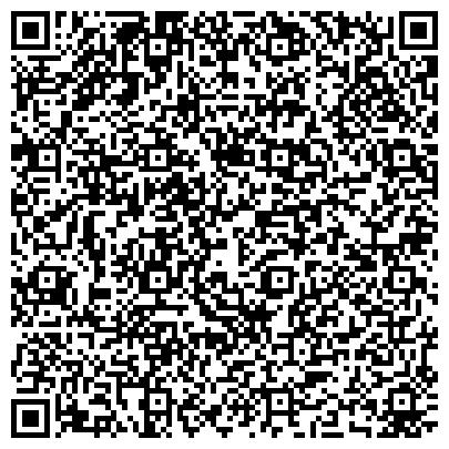 QR-код с контактной информацией организации Запорожское электротехническое предприятие, ЧП