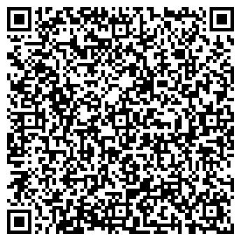 QR-код с контактной информацией организации Сапроненко Я.В., СПД