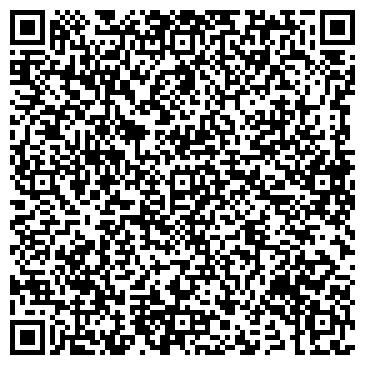 QR-код с контактной информацией организации Мульти-Снаб, ЧП