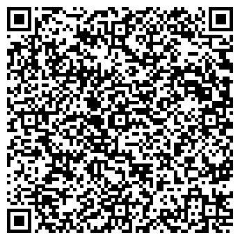 QR-код с контактной информацией организации Донстаб ООО
