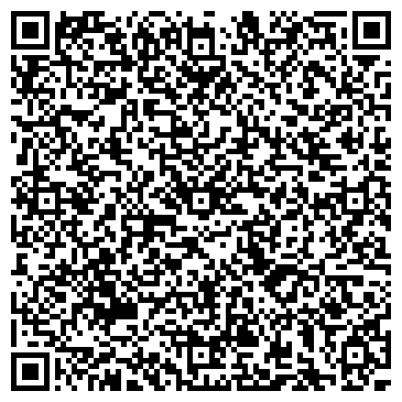 QR-код с контактной информацией организации Торговый Дом Искра EKF, ЧП