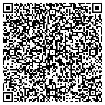 QR-код с контактной информацией организации КФ Энерго-Альянс, ЧП