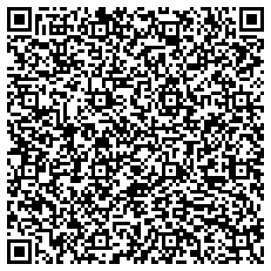 QR-код с контактной информацией организации Электрика-ИФ, ЧП