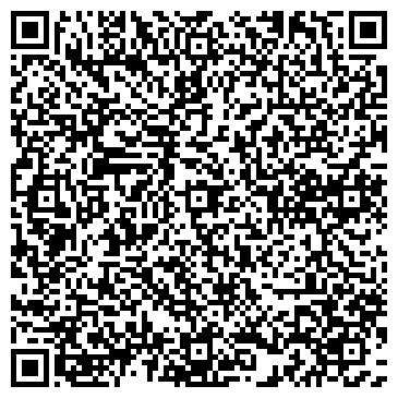 QR-код с контактной информацией организации ДИАГНОСТИКА АВТОМОБИЛЕЙ