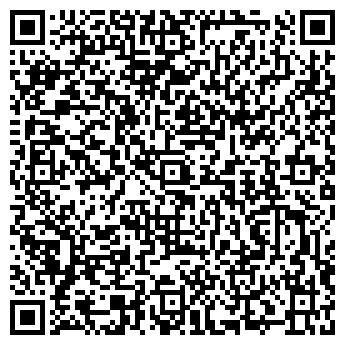 QR-код с контактной информацией организации Барьер, ЧП