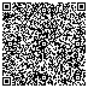 QR-код с контактной информацией организации ГоряиНова, СПД