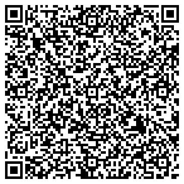 QR-код с контактной информацией организации Каркасс, ООО