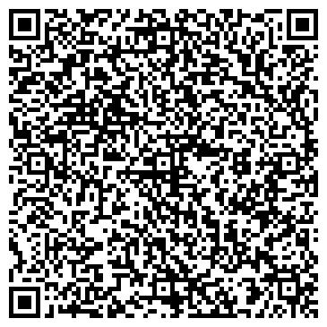 QR-код с контактной информацией организации Янченков, ЧП