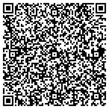 QR-код с контактной информацией организации Системы управления производством, ООО
