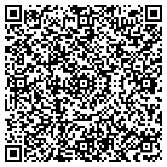 QR-код с контактной информацией организации ЭЛЕКТРО-ЛИК