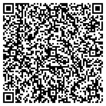 QR-код с контактной информацией организации Лакхауз, ООО