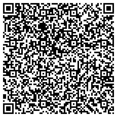 QR-код с контактной информацией организации Microtronic/Myfort