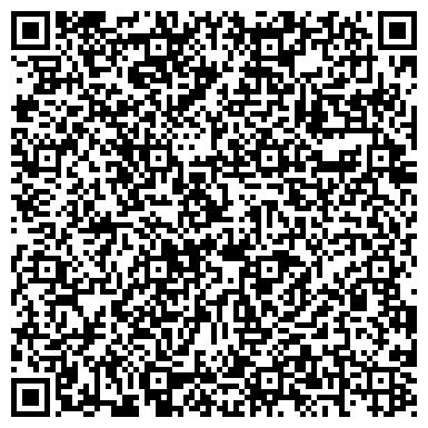 QR-код с контактной информацией организации ЗАВО электрик, ООО ТПО (ZAVO electric)