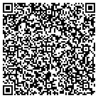 QR-код с контактной информацией организации Кабельэлектросбыт , ООО