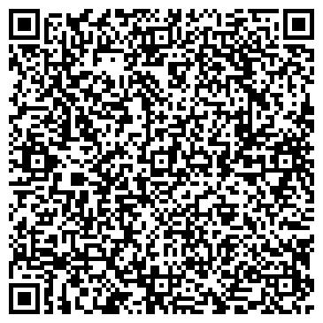 QR-код с контактной информацией организации Electroopt, ЧП
