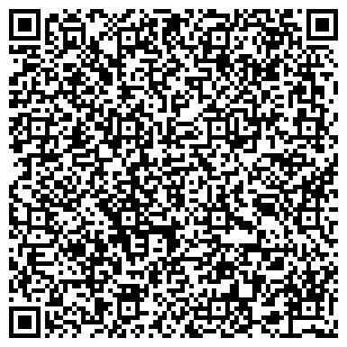 QR-код с контактной информацией организации ЭлеКОМ НПП, ООО