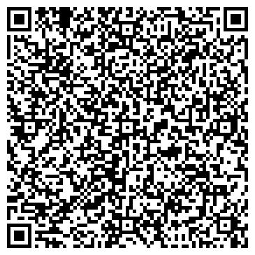 QR-код с контактной информацией организации Экспресс Кабель, ООО