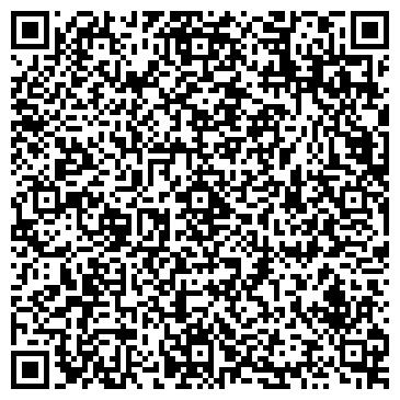QR-код с контактной информацией организации Рубикон-С, ЧП