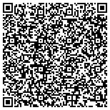 QR-код с контактной информацией организации Дизель запчасть, ООО