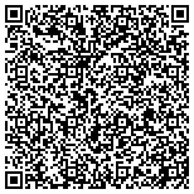 QR-код с контактной информацией организации Днепр-Кабель, ООО