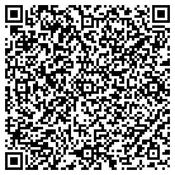 QR-код с контактной информацией организации Пащенко, ЧП