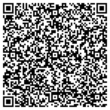 QR-код с контактной информацией организации Компания Технополис, ООО