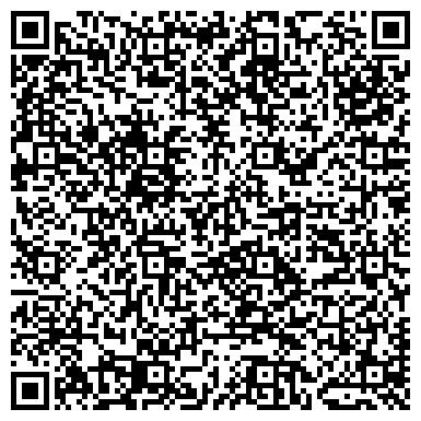 QR-код с контактной информацией организации Завод техники связи и автоматики, ЧП
