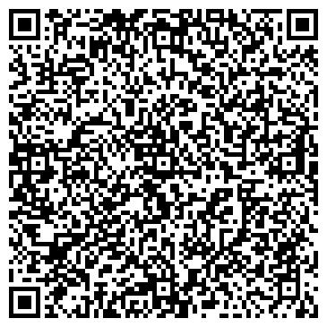 QR-код с контактной информацией организации ГМБ Кабель Корп, ООО