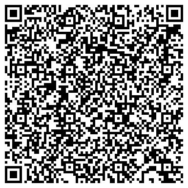 QR-код с контактной информацией организации ТехноЭлектроКабель, ООО