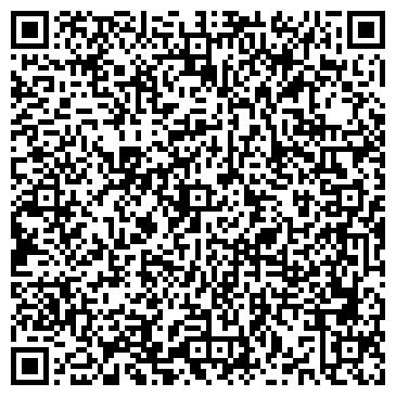 QR-код с контактной информацией организации Байсел, ООО