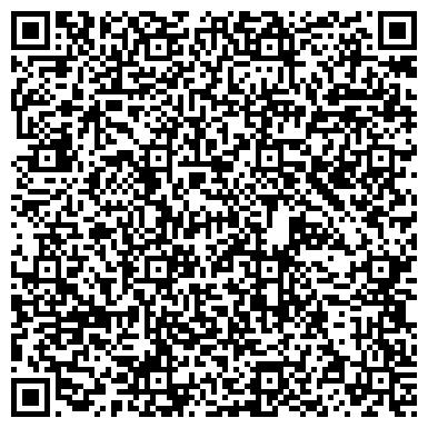 QR-код с контактной информацией организации Донецкпромэлектромонтаж (Киев), АОзТ